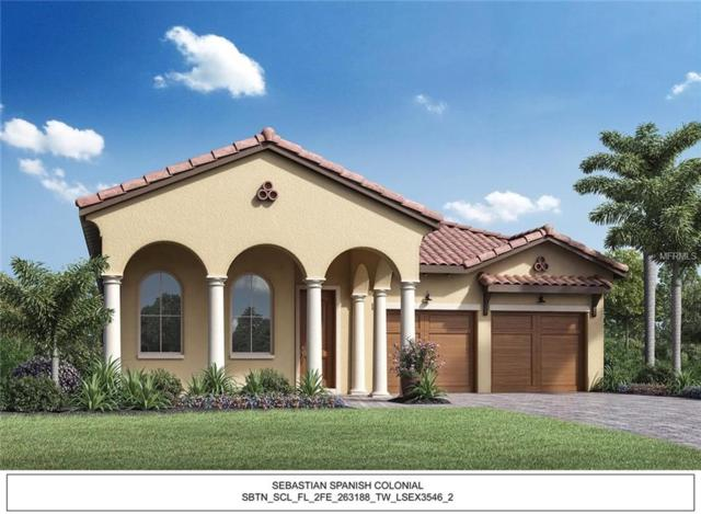 15154 Canoe Place, Winter Garden, FL 34787 (MLS #O5709129) :: The Duncan Duo Team