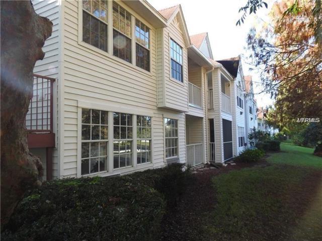 11532 Westwood Boulevard #616, Orlando, FL 32821 (MLS #O5709159) :: G World Properties