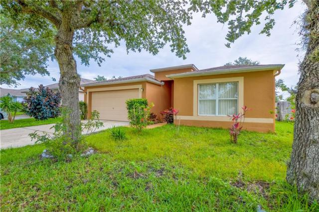 254 Regal Downs Circle, Winter Garden, FL 34787 (MLS #O5709163) :: Mark and Joni Coulter | Better Homes and Gardens