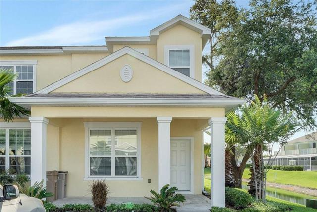 1510 Tranquil Avenue, Clermont, FL 34714 (MLS #O5709196) :: The Duncan Duo Team