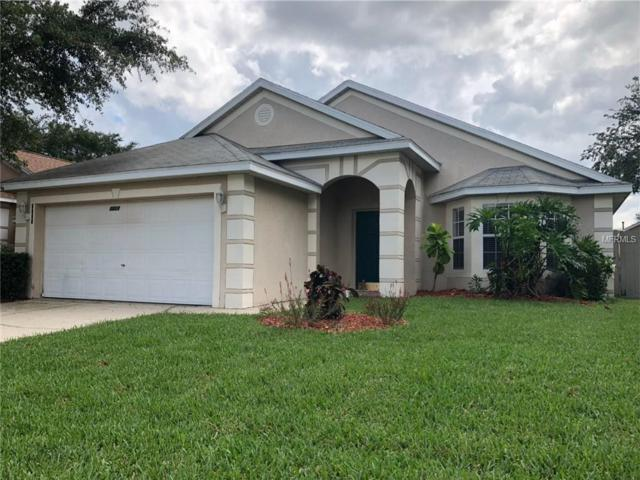 2737 Brook Hollow Road, Clermont, FL 34714 (MLS #O5709220) :: Baird Realty Group