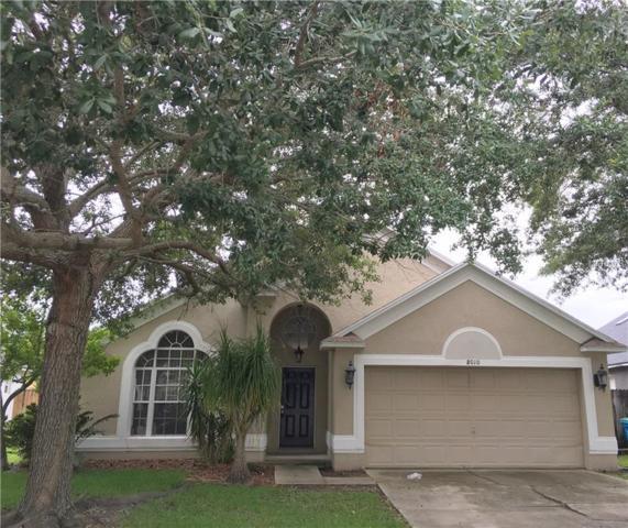 8010 Birman Street, Maitland, FL 32751 (MLS #O5709243) :: Arruda Family Real Estate Team
