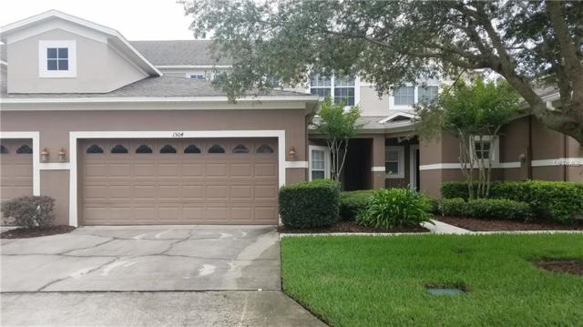 1504 Travertine Terrace, Sanford, FL 32771 (MLS #O5709285) :: The Duncan Duo Team