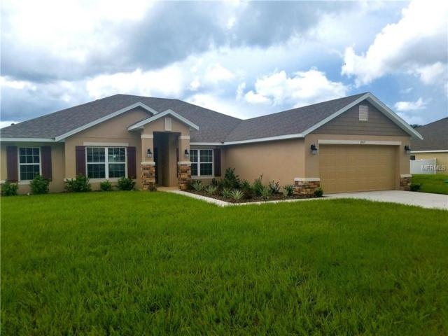 Address Not Published, Leesburg, FL 34748 (MLS #O5709312) :: The Duncan Duo Team