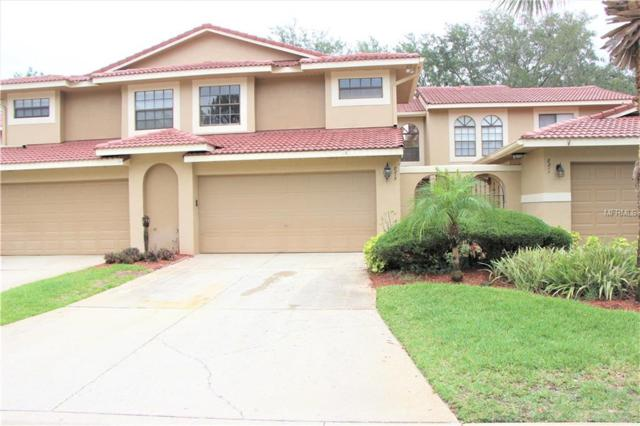 8215 Ambrose Cove Way, Orlando, FL 32819 (MLS #O5709379) :: Mark and Joni Coulter | Better Homes and Gardens