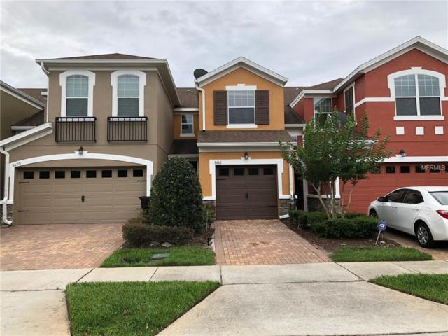 9662 Silver Buttonwood Street, Orlando, FL 32832 (MLS #O5709565) :: Mark and Joni Coulter | Better Homes and Gardens