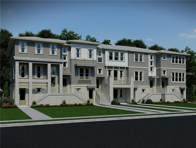 8224 Elion Street, Orlando, FL 32827 (MLS #O5709571) :: OneBlue Real Estate