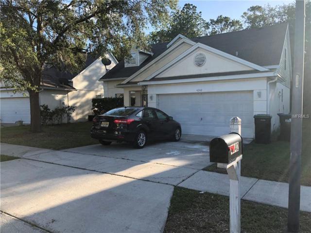 4342 Boca Woods Drive, Orlando, FL 32826 (MLS #O5709644) :: OneBlue Real Estate