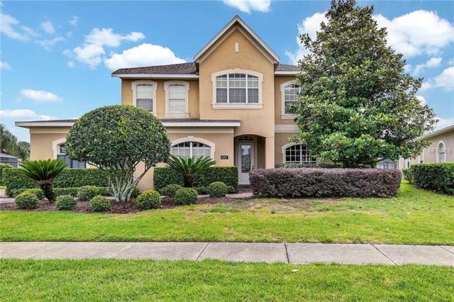 1687 Astor Farms Place, Sanford, FL 32771 (MLS #O5709648) :: Jeff Borham & Associates at Keller Williams Realty
