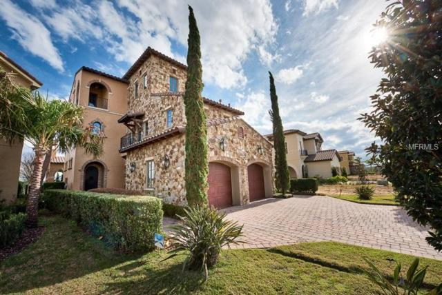 16126 Trivoli Circle, Montverde, FL 34756 (MLS #O5709714) :: Mark and Joni Coulter | Better Homes and Gardens