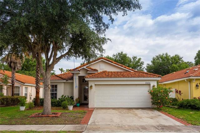 12424 Sophiamarie Loop, Orlando, FL 32828 (MLS #O5709727) :: The Duncan Duo Team