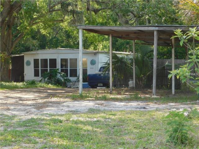 4710 County Road 427, Sanford, FL 32773 (MLS #O5709739) :: The Duncan Duo Team