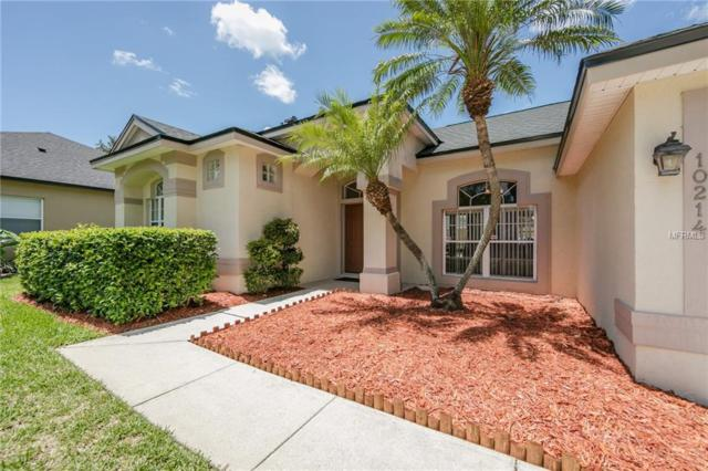 10214 Leeds Court, Orlando, FL 32836 (MLS #O5709869) :: Mark and Joni Coulter | Better Homes and Gardens