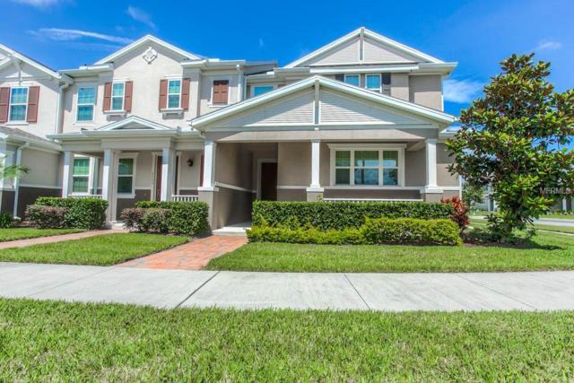 6500 Stoller Avenue, Windermere, FL 34786 (MLS #O5709883) :: OneBlue Real Estate