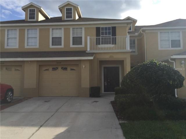 3008 Ashland Lane S, Kissimmee, FL 34741 (MLS #O5709906) :: The Duncan Duo Team