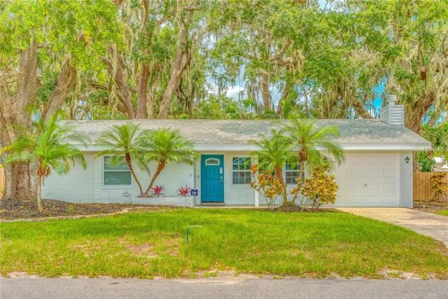 816 Jersey Avenue, Saint Cloud, FL 34769 (MLS #O5709916) :: OneBlue Real Estate