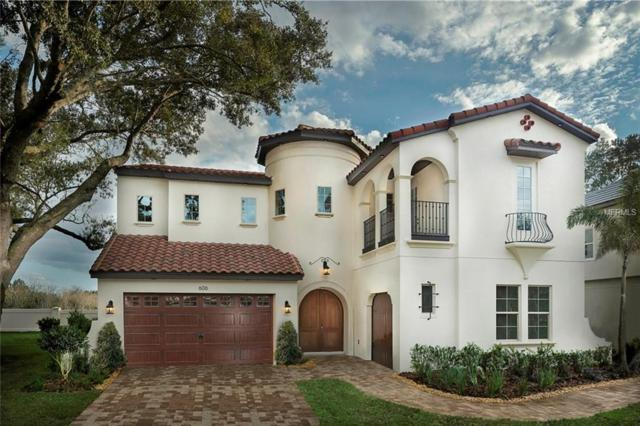 623 Canopy Estates Drive, Winter Garden, FL 34787 (MLS #O5709986) :: Mark and Joni Coulter | Better Homes and Gardens