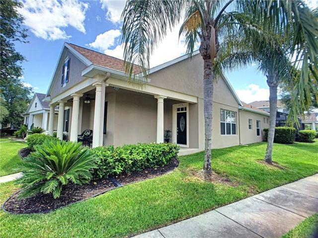14276 Lovers Key Lane, Orlando, FL 32828 (MLS #O5709991) :: RealTeam Realty