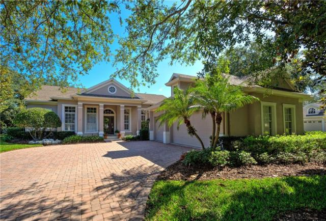 8310 Bowden Way, Windermere, FL 34786 (MLS #O5710059) :: Mark and Joni Coulter | Better Homes and Gardens