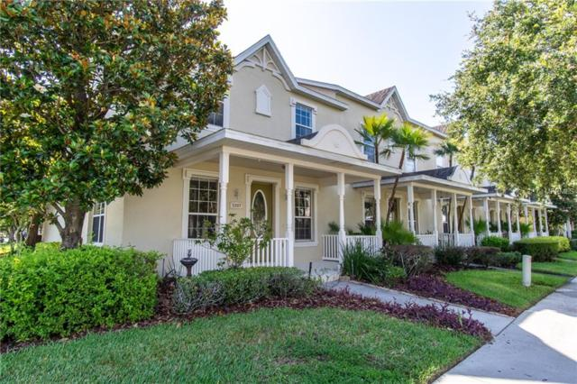 5207 Keenes Pheasant Drive, Windermere, FL 34786 (MLS #O5710080) :: Mark and Joni Coulter | Better Homes and Gardens