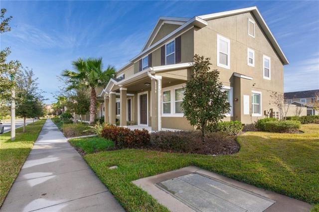 10135 Hartford Maroon Road, Orlando, FL 32827 (MLS #O5710090) :: OneBlue Real Estate