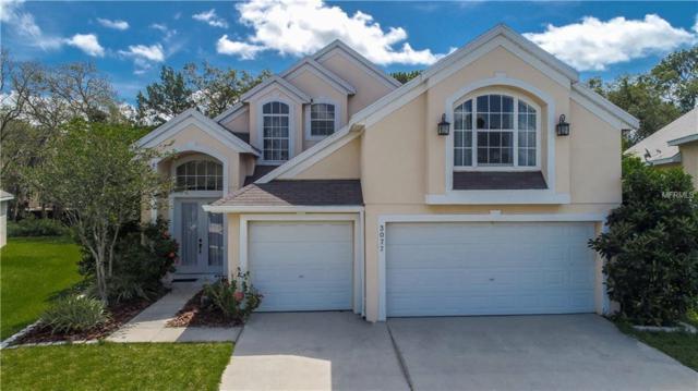 3077 Egrets Landing Drive, Lake Mary, FL 32746 (MLS #O5710137) :: The Lockhart Team