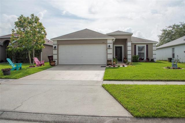 2942 Noah Circle, Saint Cloud, FL 34772 (MLS #O5710153) :: OneBlue Real Estate