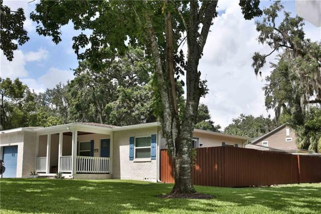 2601 Winter Park Road, Winter Park, FL 32789 (MLS #O5710156) :: Mark and Joni Coulter | Better Homes and Gardens