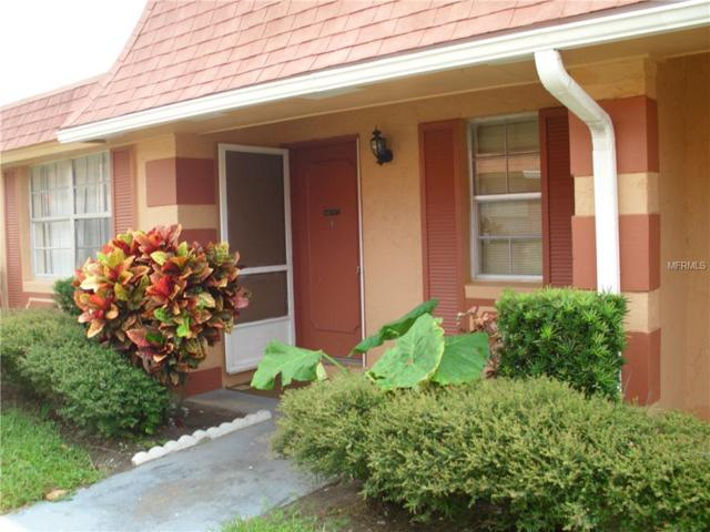 2727 W Oak Ridge Road #1, Orlando, FL 32809 (MLS #O5710163) :: RealTeam Realty
