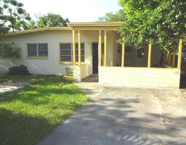 5210 Bonnie Brae Circle #1, Orlando, FL 32808 (MLS #O5710168) :: RealTeam Realty