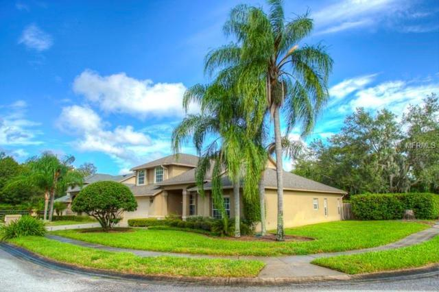 3084 Coral Vine Lane, Winter Park, FL 32792 (MLS #O5710172) :: Mark and Joni Coulter | Better Homes and Gardens