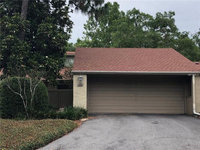106 Weeping Elm Lane, Longwood, FL 32779 (MLS #O5710177) :: Gate Arty & the Group - Keller Williams Realty