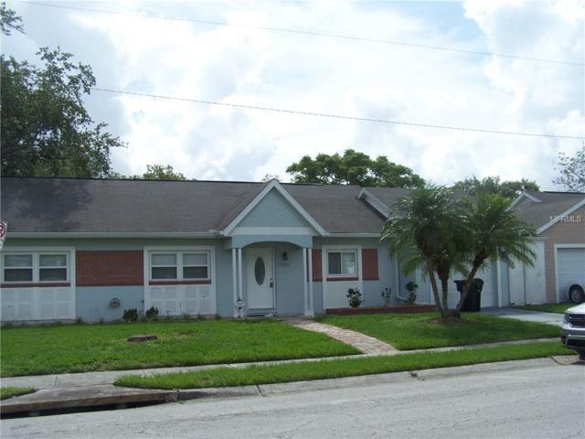 8401 Le Mesa Street, Orlando, FL 32827 (MLS #O5710191) :: OneBlue Real Estate