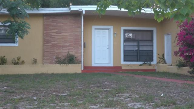 2010 N Hastings Street, Orlando, FL 32808 (MLS #O5710239) :: Team Bohannon Keller Williams, Tampa Properties