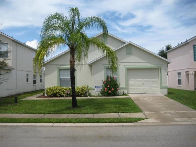 2526 Hamlet Lane, Kissimmee, FL 34746 (MLS #O5710249) :: OneBlue Real Estate