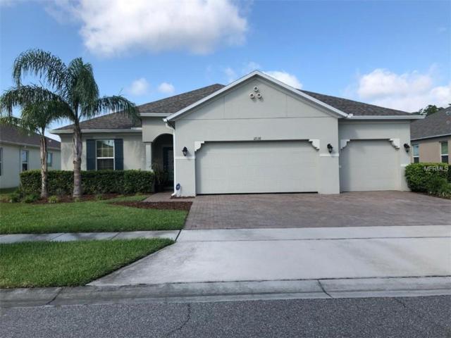 12138 Homestead Park Lane, Orlando, FL 32824 (MLS #O5710265) :: OneBlue Real Estate