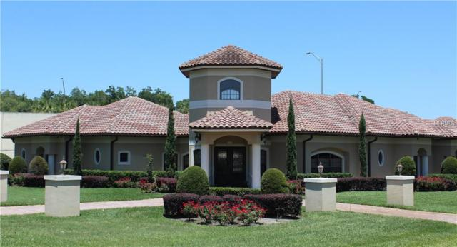 1091 Hempel Avenue, Gotha, FL 34734 (MLS #O5710443) :: Mark and Joni Coulter | Better Homes and Gardens