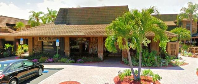 3000 N University Drive 1A, Coral Springs, FL 33065 (MLS #O5710650) :: The Lockhart Team