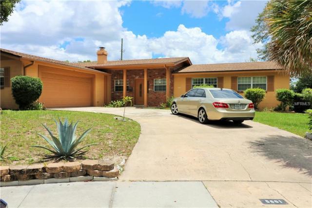 5601 Fair Oak Court, Orlando, FL 32808 (MLS #O5710801) :: Griffin Group