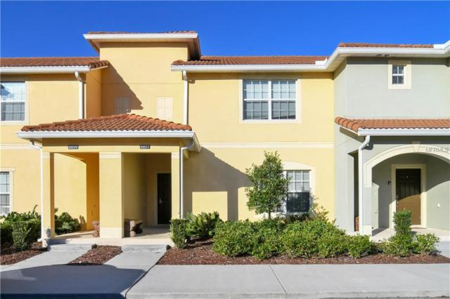 8857 Candy Palm Road, Kissimmee, FL 34747 (MLS #O5710841) :: RE/MAX Realtec Group