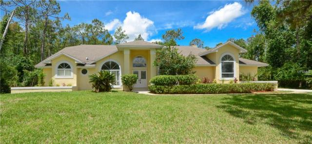 12053 Gray Birch Circle, Orlando, FL 32832 (MLS #O5710911) :: The Lockhart Team