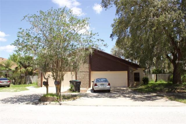 4507 Point Look Out Road, Orlando, FL 32808 (MLS #O5711101) :: The Duncan Duo Team