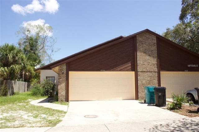 4511 Point Look Out Road, Orlando, FL 32808 (MLS #O5711116) :: The Duncan Duo Team