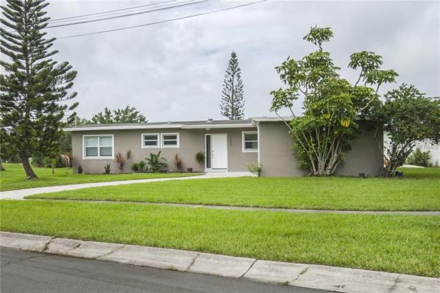 Address Not Published, Port Saint Lucie, FL 34952 (MLS #O5711214) :: The Duncan Duo Team
