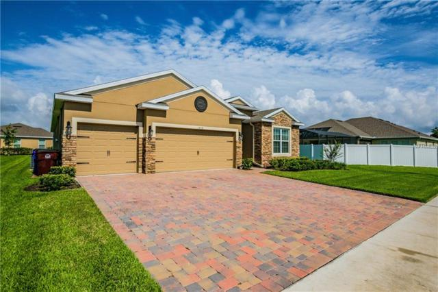 1538 Alligator Street, Saint Cloud, FL 34771 (MLS #O5711548) :: The Lockhart Team