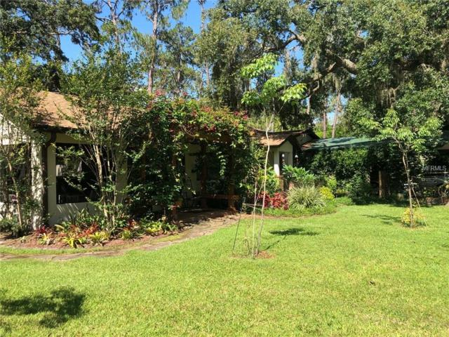 14502 Bray Road, Orlando, FL 32832 (MLS #O5711824) :: Godwin Realty Group