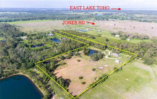 5655 Jones Rd, Saint Cloud, FL 34771 (MLS #O5711878) :: The Lockhart Team