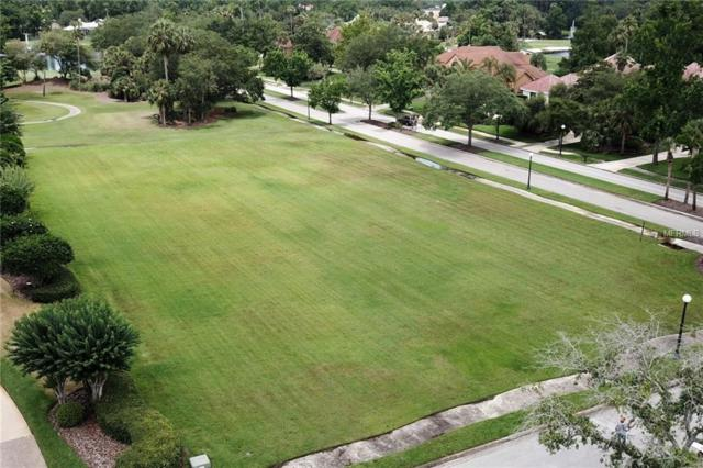 Timpana Point, Longwood, FL 32779 (MLS #O5711944) :: Alpha Equity Team