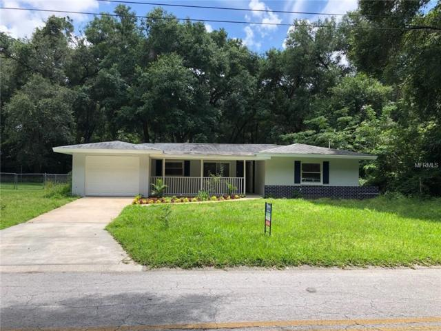 6016 E Daly Lane, Inverness, FL 34452 (MLS #O5711999) :: Griffin Group