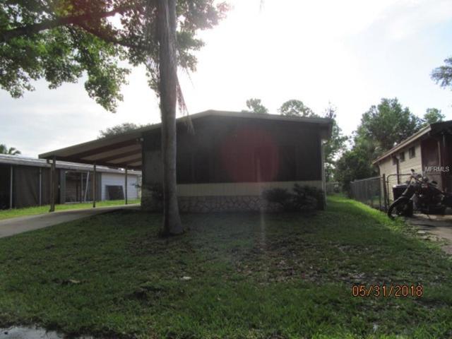Address Not Published, Debary, FL 32713 (MLS #O5712128) :: The Lockhart Team